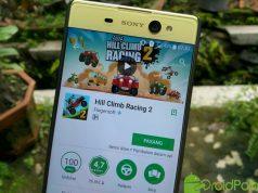Hill Climb Racing 2 Hadir di Play Store, Ayo Segera Unduh!