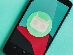 Lineage OS: Suksesor dari CyanogenMod?