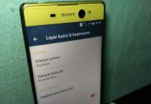 Apa itu Enkripsi di Android?