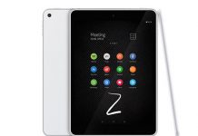 Tablet Android Nokia Kembali Terdeteksi di GFXBench