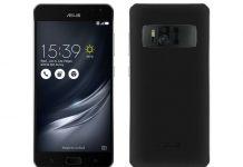 ASUS-ZenFone-AR-Leak
