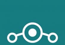 Linage OS (CyanogenMod) akan Segera Dikembangkan?