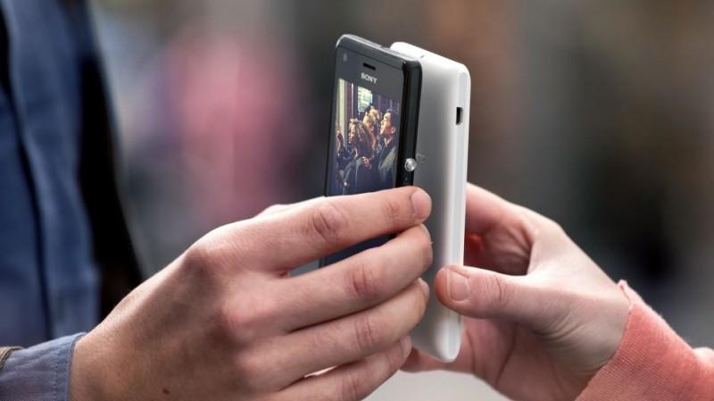 Apa Fungsi NFC di Android? Ini Jawabannya   DroidPoin