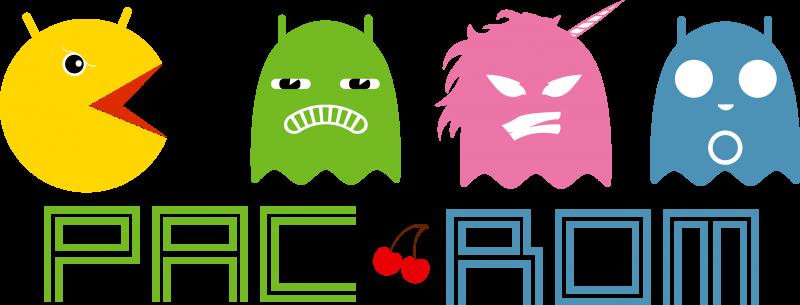 Inilah Custom ROM Terbaik di Android