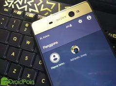 Apa itu Mode Tamu di Android?