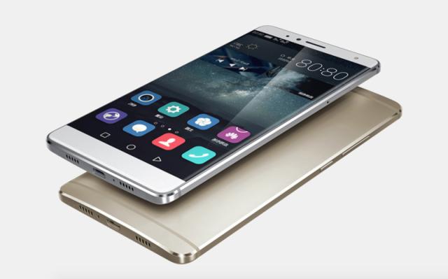 Oukitel U13 dan Smartphone Android Besutan Oukitel Lainnya Sedang Dijual Murah