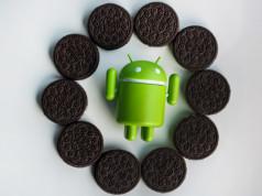 "Versi Android Selanjutnya Bernama ""Oreo""?"
