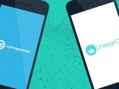 Pengguna Lineage OS Sudah Lebih dari 500.000