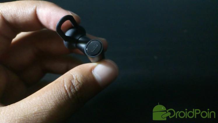 Review Xiaomi Mi Bluetooth Headset (Spesifikasi, Desain, Performa, Harga dan lain-lain)