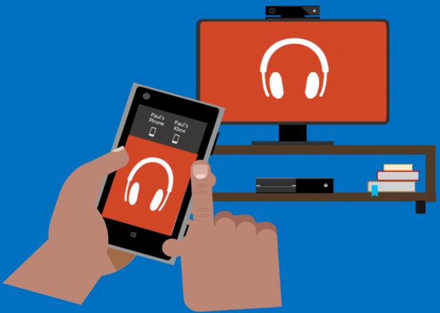 Project Rome: Aplikasi Android yang Dapat Mengontrol Windows 10