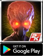 Game XCOM®: Enemy Within Sedang Diskon, Ayo Segera Beli
