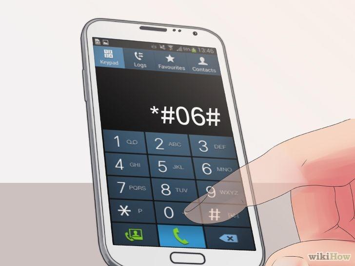 3 Cara Cek IMEI di Ponsel Android