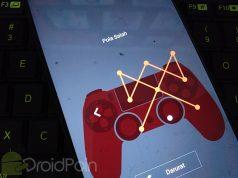 Masih Mencari Kunci Pola untuk Android? Berikut Beberapa Ide untuk Kunci Pola yang Sulit