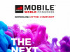 Jadwal Mobile World Congress (MWC) 2017
