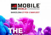 Jadwal Mobile World Congress (MWC) 2017