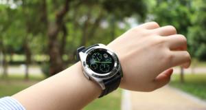 Berbagai Smartwatch Keren Sedang Dijual Murah