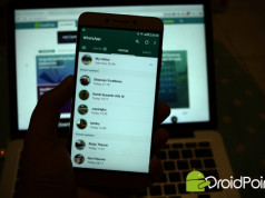 Cara Update Status WhatsApp di Android (Beserta Panduan Lengkapnya)