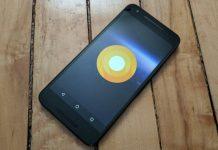 Android O Developer Preivew akan Dirilis 4 Kali, Versi Final Tersedia Pada Q3 2017