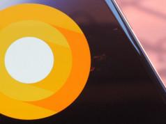 Lagi Nyari Wallpaper Android O? Download Disini!
