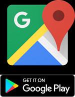Sharing Lokasi di Google Maps Akhirnya Resmi Tersedia