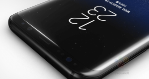 Rumor: Spesifikasi, Harga dan Ketersediaan Samsung Galaxy S8
