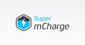 Fast Chrging Meizu (Super mCharge) Bisa Mengisi Baterai Hingga Penuh Kurang dari 20 Menit!