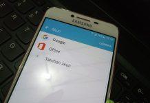 Tidak Bisa Masuk ke Akun Google - #Tips 3