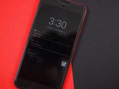 Apa itu Ambient Display di Android?