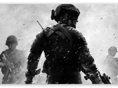 King akan Merilis Game Call of Duty® Versi Mobile?