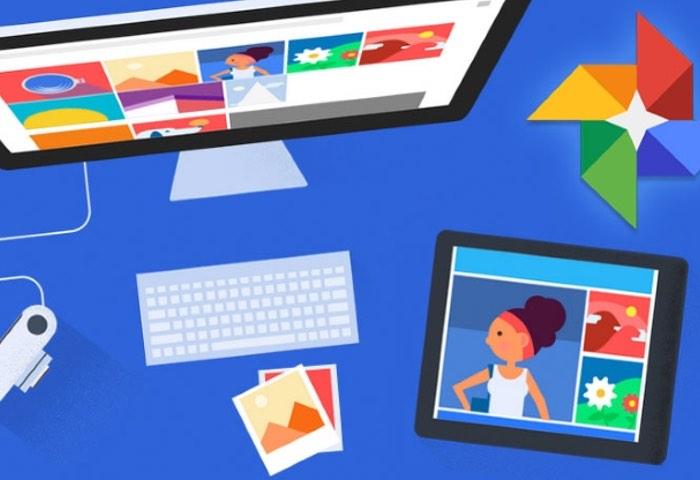 Fitur Video Stabilization Hadir di Aplikasi Google Photos