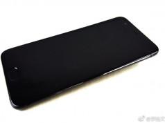 Benarkah Xiaomi Mi 6 akan Hadir Tanpa Audio Jack 3.5mm?