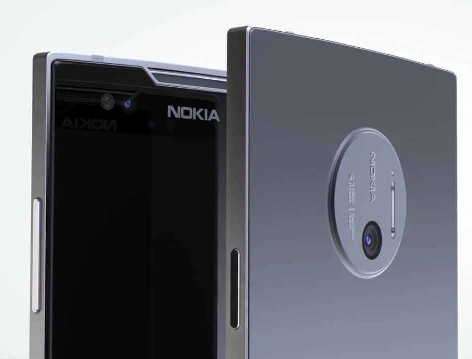 Flagship Nokia Bakal Hadir dengan Teknologi OZO Audio!