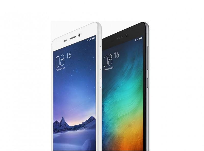 Spesifikasi Xiaomi S1 Harga Dan Spesifikasi Xiaomi Redmi