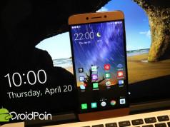 "Cara Menyulap Smartphone Android Menjadi ""Super"" Microsoft Edition"