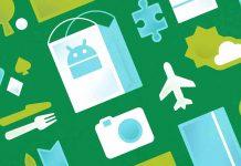 Daftar Aplikasi Gratis di Play Store Minggu ini!