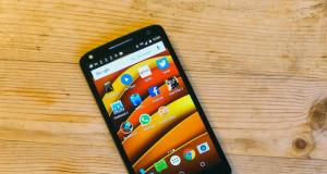 Powerful: Motorola Moto X Force (3GB RAM 64GB ROM) Dijual 3.3 Jutaan