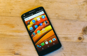 Powerful: Motorola Moto X Force (3GB RAM 64GB ROM) Dijual 3.3 Jutaan