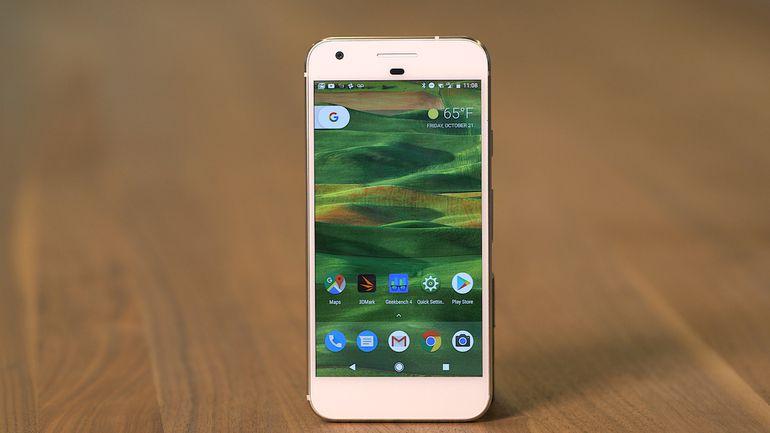 7 Smartphone Android dengan Prosesor Snapdragon 821 yang Menarik Dibeli