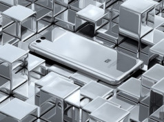 Desain, Harga dan Spesifikasi Xiaomi Mi 6