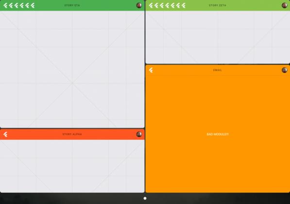 "OS Terbaru Google ""Fuchsia"" Mulai Menapakan Diri!"