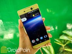 Mau Merasakan Sensasi Android O? Gunakan Saja Pixel Launcher Terbaru!