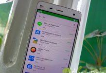 Apa itu Aplikasi Lite dan Apa Kegunaannya?