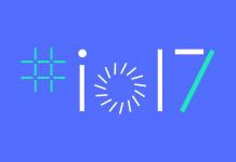 Nonton Live Streaming Event Google #I/O 17 Disini!