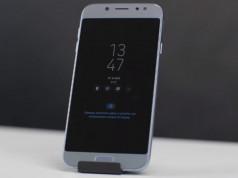 Belum Resmi Dirilis, Hands-on Samsung Galaxy J5 dan J7 (2017) Sudah Mulai Betebaran