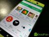 Tidak Hanya Ikon — Tampilan Play Store pun Ikut Berubah!