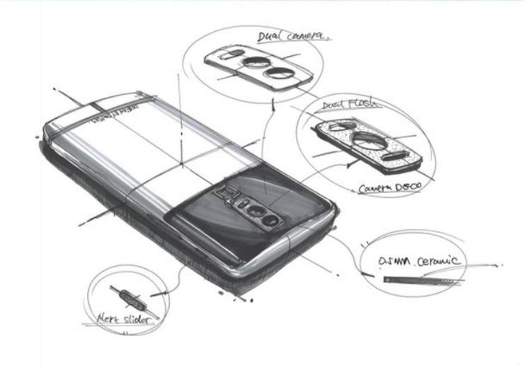 Rumor: Spesifikasi, Harga dan Ketersediaan OnePlus 5