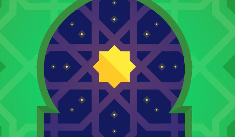 Ayo Cek Play Store, Sambut & Rayakan Ramadhan dengan Diskon Aplikasi dan Game Hingga 80%!