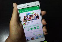 Seri Terbaru Game The Sims akan Segera Hadir ke Android