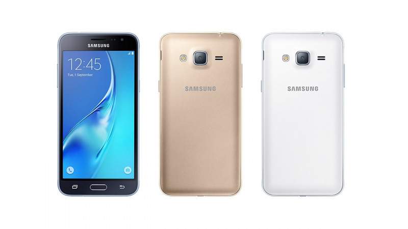 Image result for samsung galaxy j3 2016 baterai