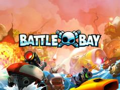 "Developer Game Angry Birds ""Rovio"" Rilis Game Baru di Play Store"
